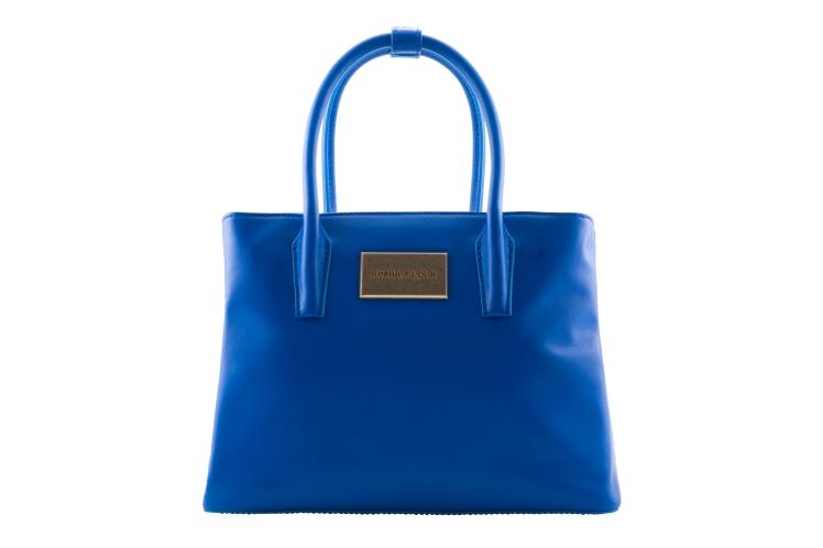 61BBPL1G BLUE