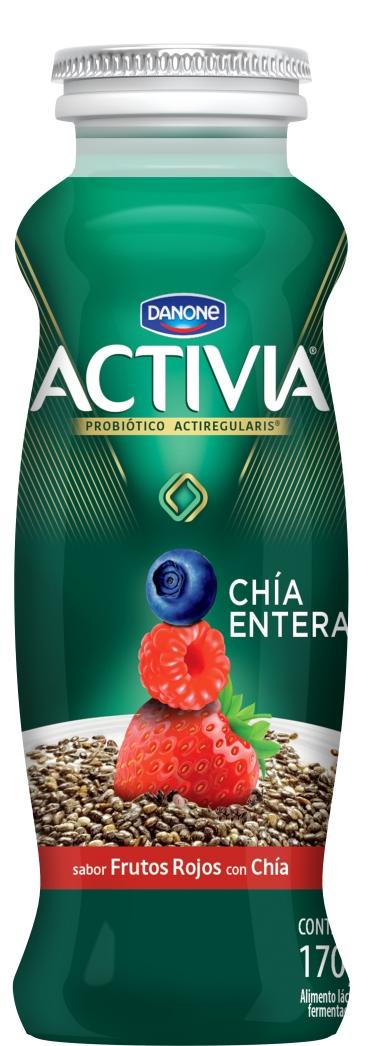 chiapas-chia-frutos-rojos-170