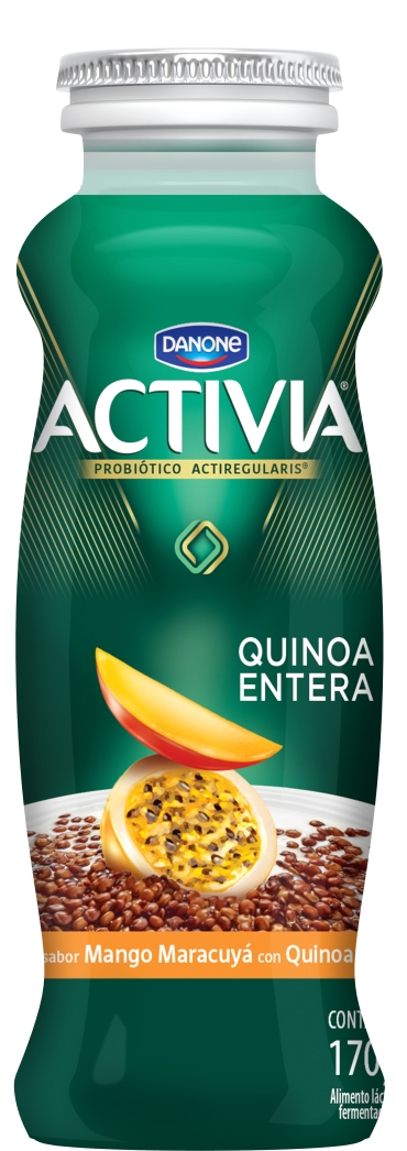 chiapas-quinoa-mango-170
