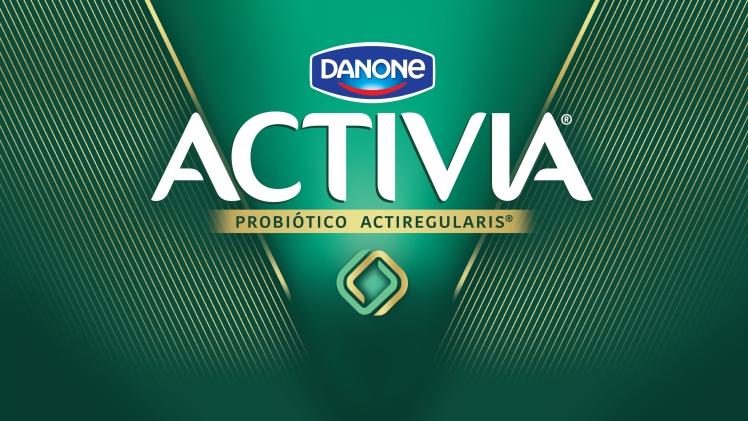 logo-activia-01