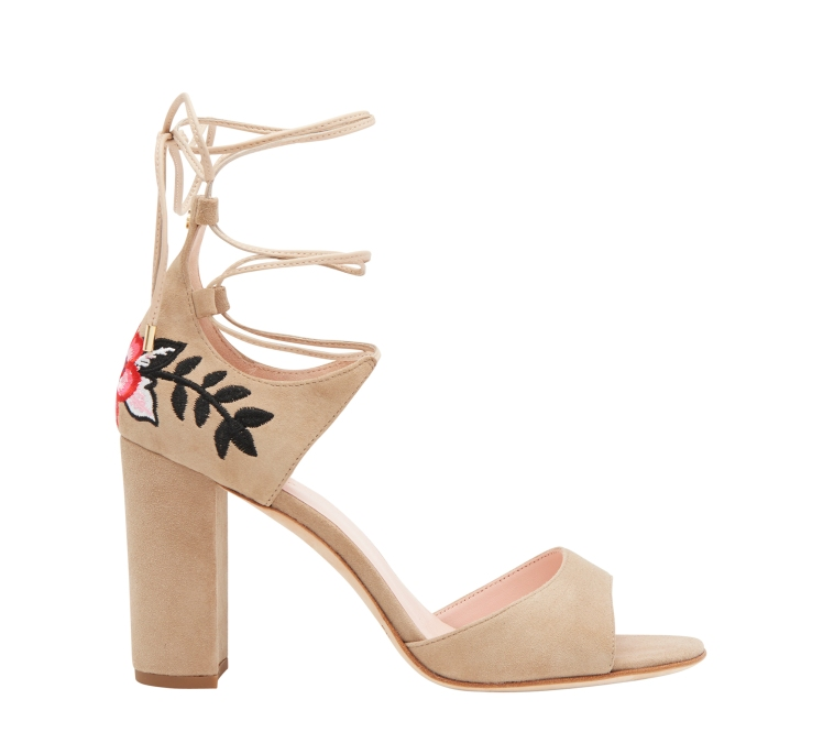 Embroidered_TieUp_Heel_Beige