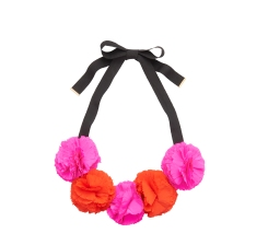 Fiesta_Floral_Statement_Necklace_Pink_Multi