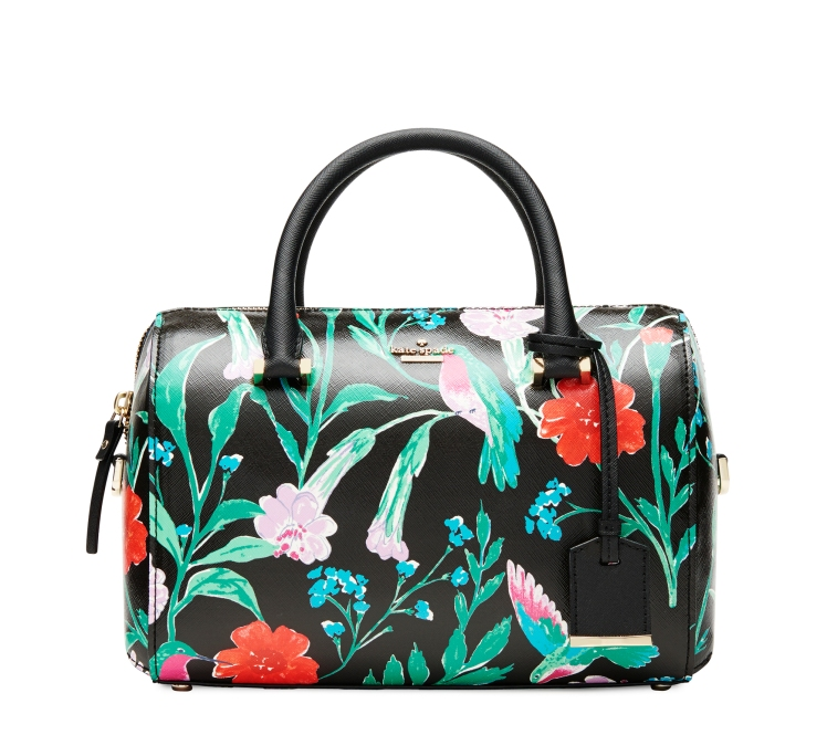 Flower_Hummingbird_Bag-2