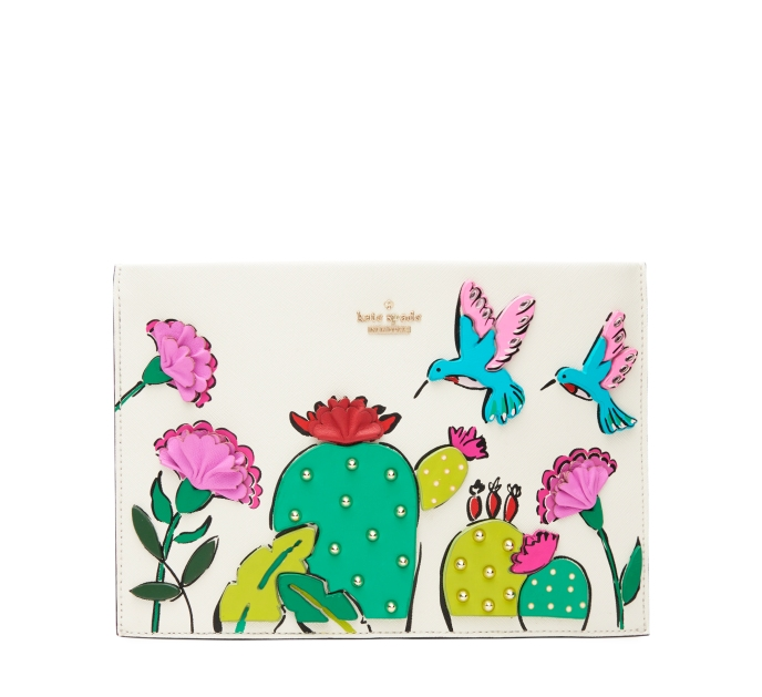 Flower_Hummingbird_Clutch