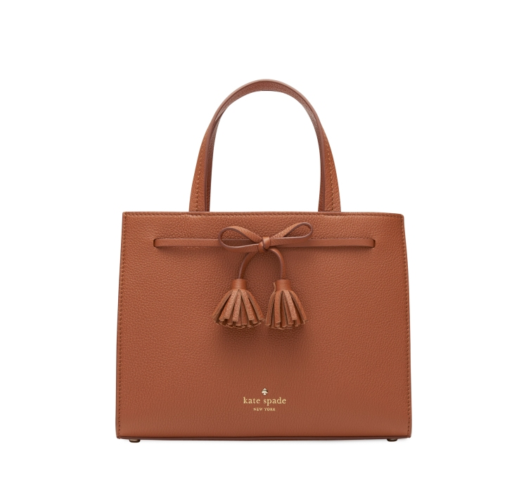 Light_Brown_Leather_Bag
