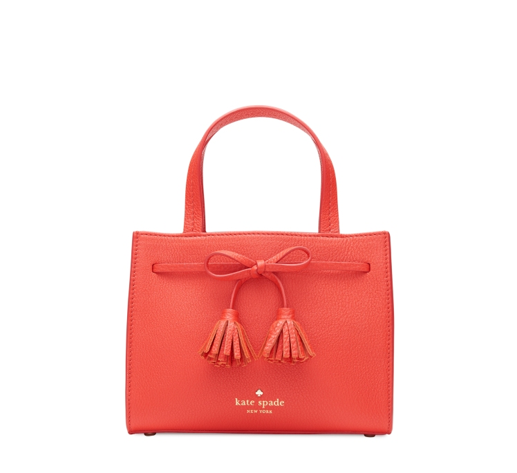Orange_Tassle_Bag