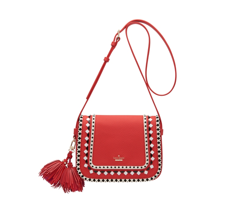 Red_Leather_Embroidered_Bag