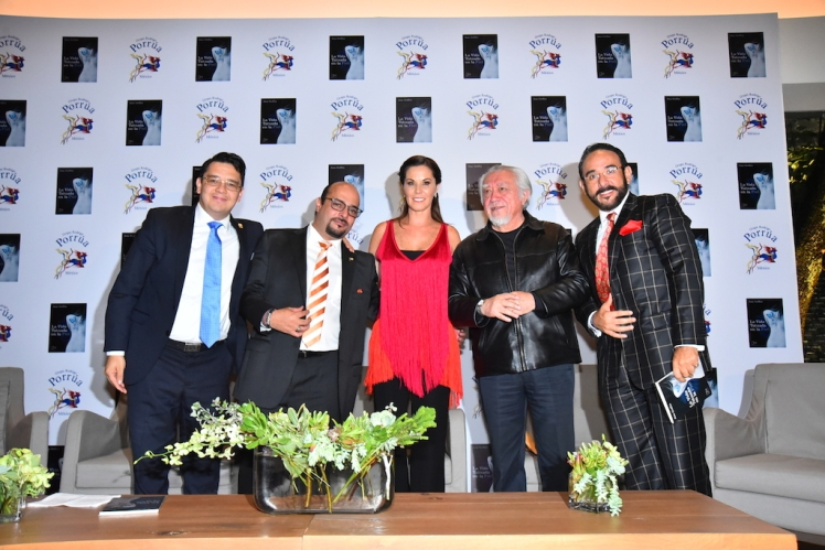 IMAGENDESTACADACesar-Salas_-Rodrigo-Porrua_-Ana-Goffin_-Agustin-Monsreal-y-Helios-Herrera-04