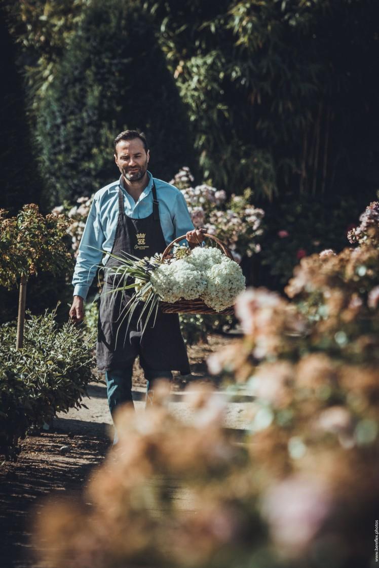 escenógrafo floral®julien boulanger